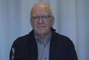 Dr. med. Peter Ryser-Düblin
