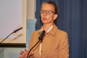 Magistra Susanne Kummer
